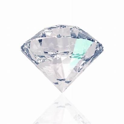 Diamond Birthstone Education