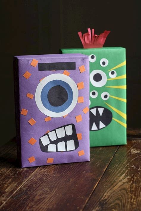 easy adorable construction paper crafts  kids