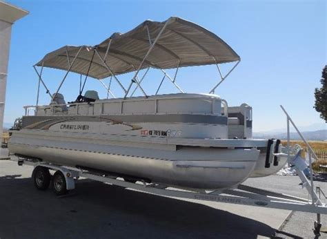 Crestliner Boats For Sale Europe by Inland Boat Center New And Used Boat Sales Service And