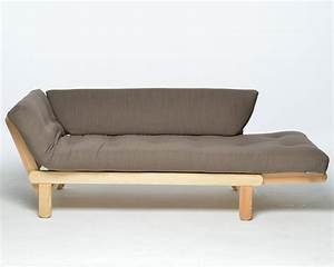 Affordable sofa beds los angeles 28 images furniture for Affordable sectional sofas los angeles