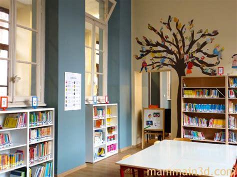 libreria scolastica on line biblioteca scolastica scuolaprimaria per i bambini