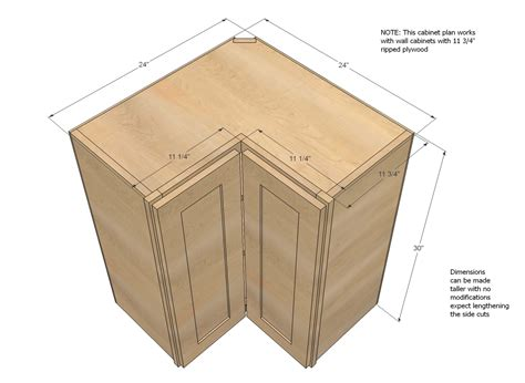 how to measure cabinets measuring kitchen cabinets mf cabinets