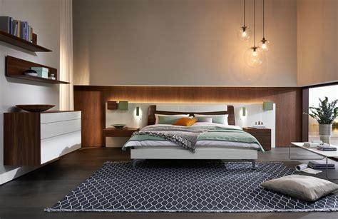 moderne schlafzimmer le schlafzimmerbeleuchtung gestalten ideen bei