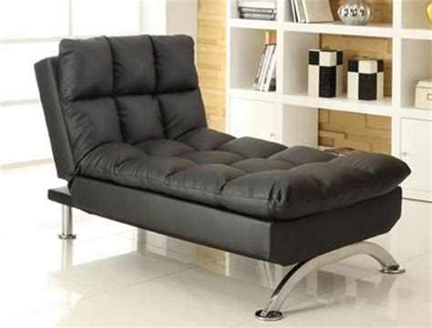 chaise cabriolet lounger futon chaise convertible prefab homes futon
