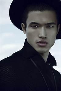 Best 25+ Sexy asian men ideas on Pinterest | Handsome ...
