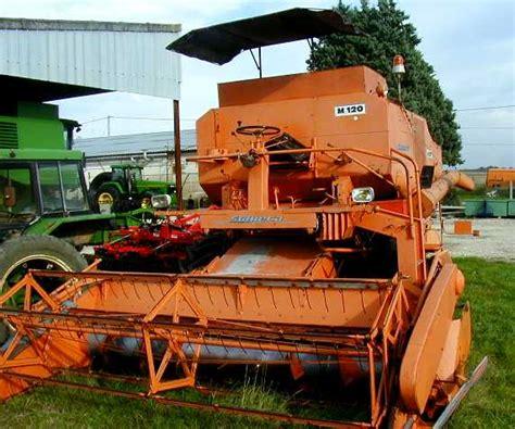 someca   tractor construction plant wiki fandom