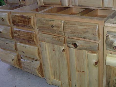 rustic kitchen cabinet doors barndominium kitchen studio design gallery best design Rustic Kitchen Cabinet Doors