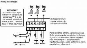 Smartkontrols Cas Wiring Diagram