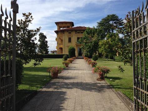Ingresso Giardino by Ingresso Giardino Con Hotel Sullo Sfondo Foto Di Villa