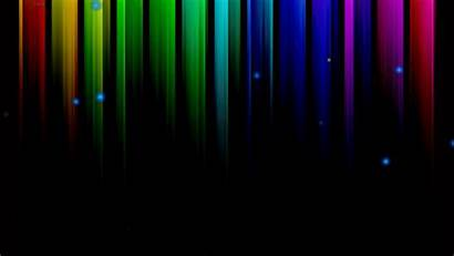 Mobile Wallpapers Animated Phone Phones Screensaver 1280