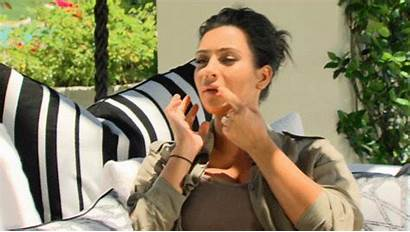 Kuwtk Kardashian Kourtney Season Finale Tonight Moments