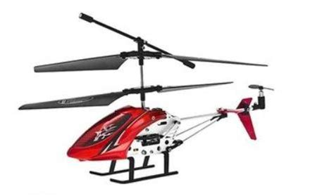 remote control helicopters  kohls hours quadcopter shop bangkok thailand remote controlled