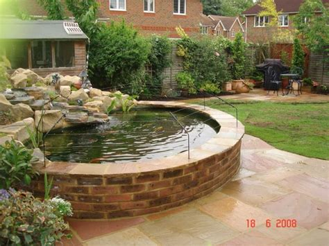 koi pond ideas best 25 koi pond design ideas on pinterest koi ponds koi fish pond and outdoor fish tank