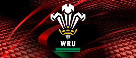 welsh rugby union player receives  year ban  doping violation rugbylad