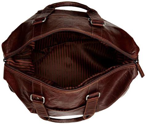 jack georges voyager wheeled duffle bag duffel bags