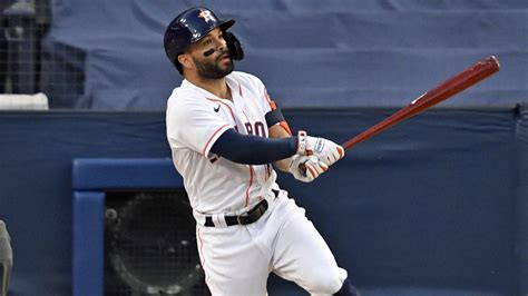 Astros vs. Rays: ALCS Game 5 live stream, TV channel ...