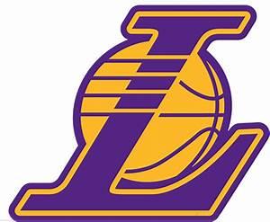 Gameday: Lakers 79, Bucks 94 12/31/2013 | Los Angeles Lakers