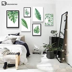 les 25 meilleures idees de la categorie decor de bureau a With affiche chambre bébé avec fleuriste Á domicile