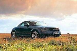 Audi Tt 1 : audi tt mk1 buying checkpoints evo ~ Melissatoandfro.com Idées de Décoration