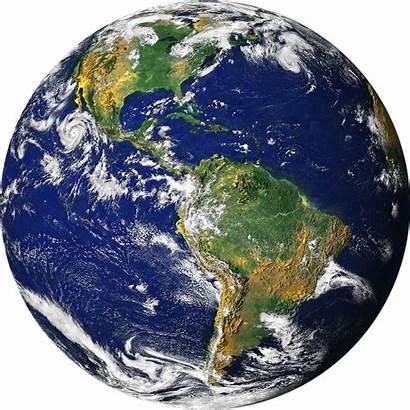 Solar System Earth Clipart Transparent Webstockreview Distance