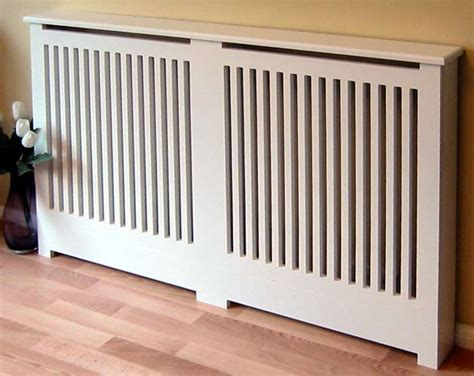 radiators cover pdf diy radiator covers download rocking horse build plans woodideas