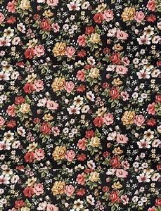 Flower Wallpaper Tumblr - QyGjxZ