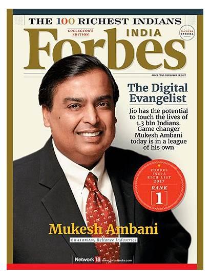 Forbes India Magazine Billionaires Rich November Pdf
