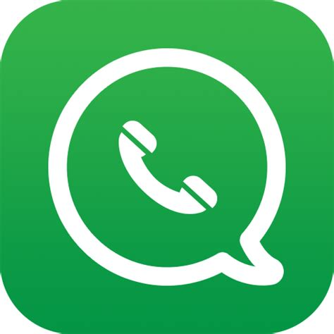 guide for whatsapp update app apk free download for android pc windows