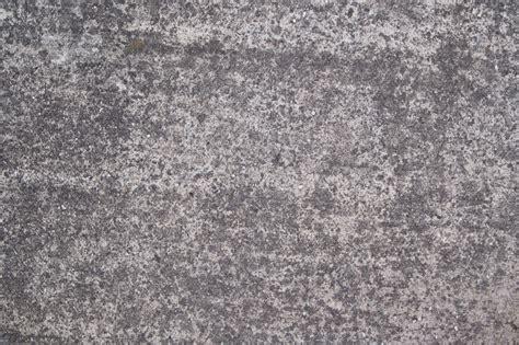 Concrete Rough Good Textures