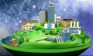 NASA - Green Spinoffs From NASA