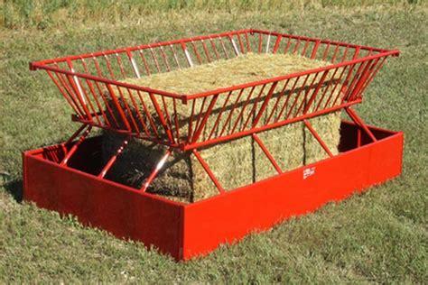 bale feeders for cattle burgett irrigation riverscreen deere berkely