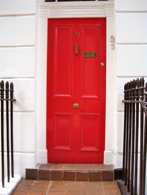exterior door colors benjamin gallery of the