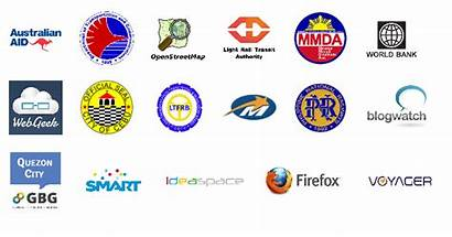 Philippine Government Agencies App Challenge Transit Philippines