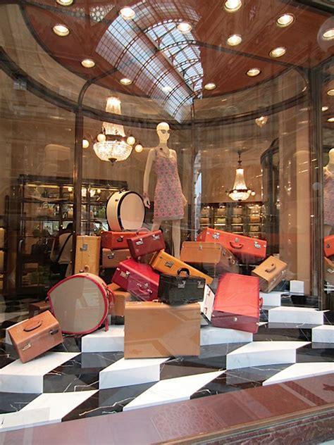 prada windows milan retail design blog