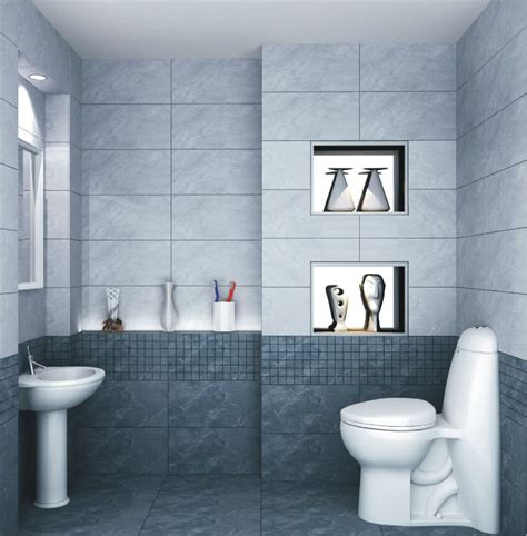 Buy Bathroom Tile by Tiles Bathroom Used Dj6024 Buy Bathroom Tiles Ceramic