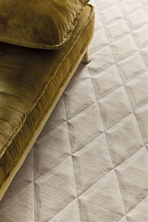 tile for kitchen floors 365 best harlequin tile patterns images on 6150