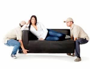 Ikea Eching Telefonnummer : ikea eching transport ~ Watch28wear.com Haus und Dekorationen