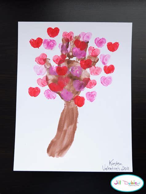 preschool valentine projects 14 creative preschool activities for tip junkie 24201