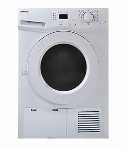 Seche Linge Condensation Ou Evacuation : s che linge electro d p t ~ Melissatoandfro.com Idées de Décoration
