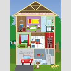 Refocus House Vs Home
