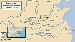 File:EN-WesternZhouStates.jpg - Wikimedia Commons