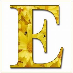 Image Gallery Yellow E