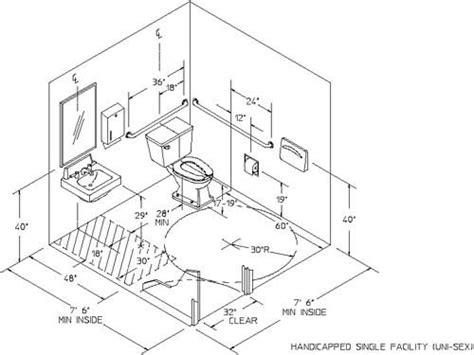 bathroom design dimensions 8 best anthropometrics ergonomics images on