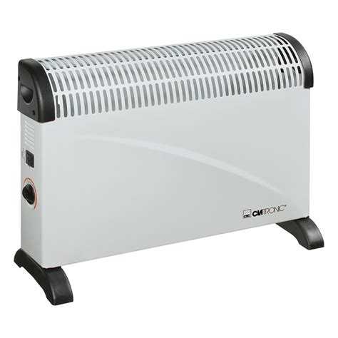 electro depot nimes 30 photo radiateur electrique electro depot