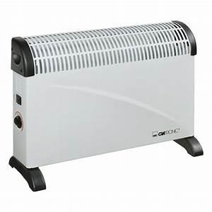 Radiateur Electrique Castorama : photo radiateur electrique electro depot ~ Edinachiropracticcenter.com Idées de Décoration