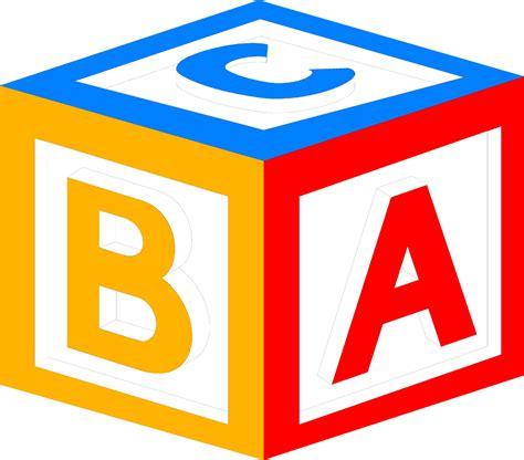 Blocks Clipart Block Free Stock Photo Illustration Of A Block