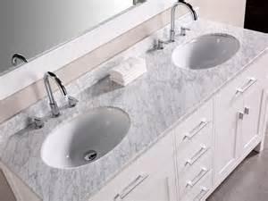 100 double sink bathroom vanity with fresca torino