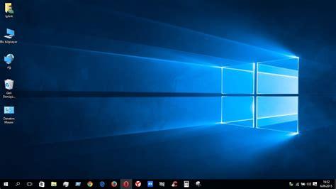 Home Bar Address by Windows 10 Masa 252 St 252 Temaları Ayarı Ve Tema Indirme