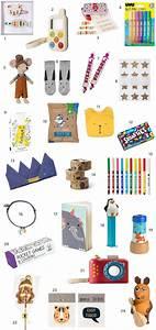 Adventskalender Füllung Ideen : 24 geschenkideen f r den adventskalender blog mini stil pinterest adventskalender ~ Orissabook.com Haus und Dekorationen