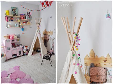 diy chambre bébé decoration chambre bebe diy raliss com